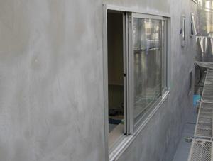 壁補修-3