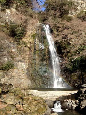 2014大滝